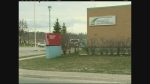 CTV Northern Ontario: Hospital Vs. The People
