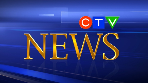 CTV Edmonton... a part of the CTV News Video Network
