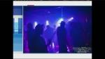 CTV Northern Ontario: Alcohol-Free Club