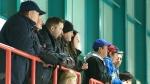 CTV Northern Ontario: Respect in sport