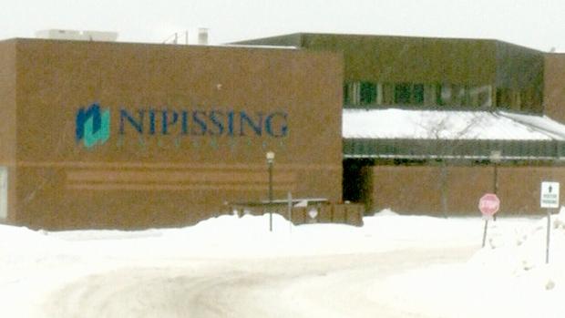 CTV Northern Ontario: Muskoka campus to close