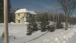 CTV Northern Ontario: Historical Site
