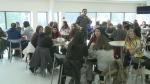 CTV Northern Ontario: Take Future Further