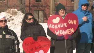 CTV Northern Ontario: Not to be overlooked