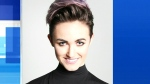 CTV Northern Ontario: Hair trends for 2016