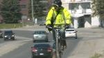 CTV Northern Ontario: Get on your bike