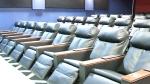 CTV Northern Ontario: Imagine cinemas