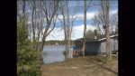 CTV Northern Ontario: Tired of flooding