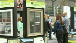 CTV Northern Ontario: Renovation Inspiration