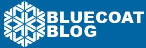 BlueCoat Blog