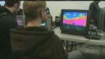 CTV Northern Ontario: Northern Game Expo