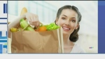 CTV Northern Ontario: Personal shopping service