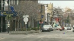 CTV Northern Ontario: The science of downtown