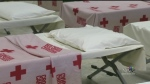 CTV Northern Ontario: Homeless and vulnerable