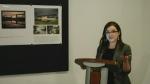 CTV Northern Ontario: Design exhibition