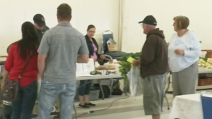 CTV Northern Ontario: Where's the Beef