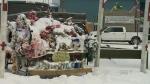CTV National News: Seeking healing in La Loche