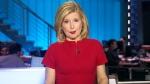Watch CTV National News with Sandie Rinaldo