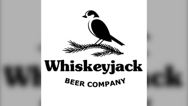 Whiskeyjack Beer Company