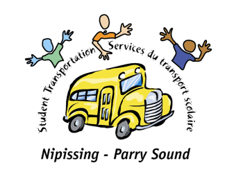 Nipissing Parry Sound Student Transportation Servi