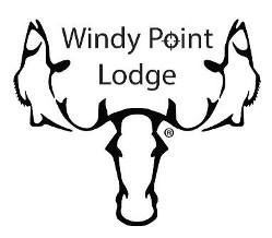 Windy Point Lodge