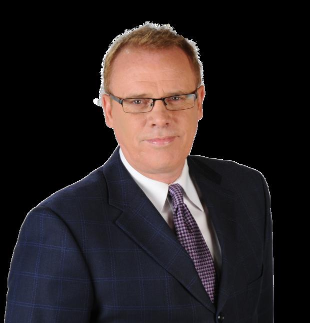 Brendan Connor   CTV Northern Ontario News