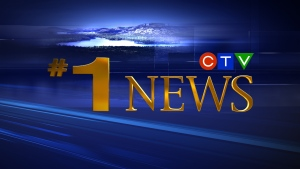 NOntario CTV News #1