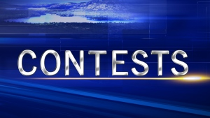 NOntario Contests